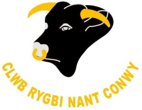 Nant Conwy RFC